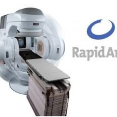 Zobraziť tovar: Verifikácia dynamických metód rádioterapie