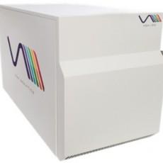 Zobraziť tovar: VGA-100