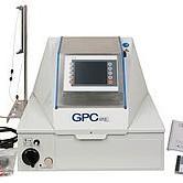 Zobraziť tovar: GPC uno/quattro