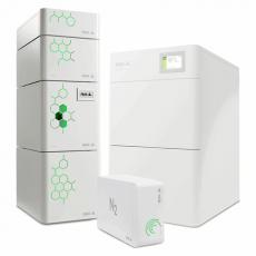 Zobraziť tovar: Riešenia na výrobu dusíka, vodíka a vzduchu