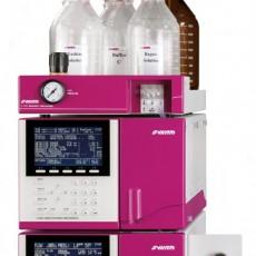 Zobraziť tovar: Ručný analyzátor aminokyselín S 430