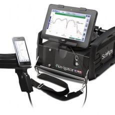Zobraziť tovar: Navigator UV-VIS-NIR