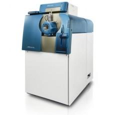 Zobraziť tovar: SCIEX TripleTOF 6600