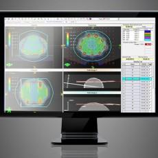 Zobraziť tovar: Plánovací systém Vitesse