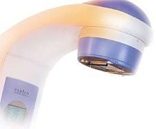 Zobraziť kategóriu: Simulátory pre rádioterapiu