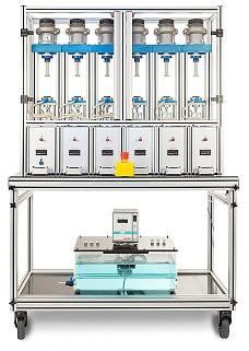 Zobraziť kategóriu: Tester žuvacích gúm