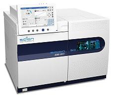 Zobraziť kategóriu: Plynová chromatografia