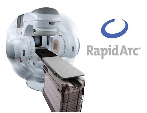 Verifikácia dynamických metód rádioterapie