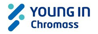 YOUNG IN Chromass Co., Ltd.