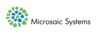 Microsaic