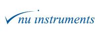 Nu Instruments